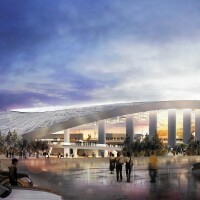 LA Stadium