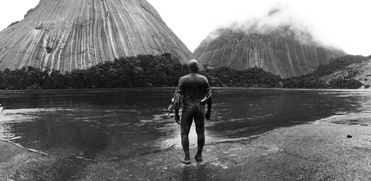 embrace-of-the-serpent.jpg