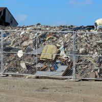 cleanup america