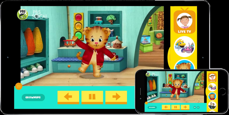 pbs-kids-app-mobile
