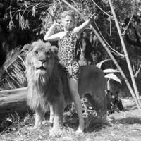 Young_Tarzan_3