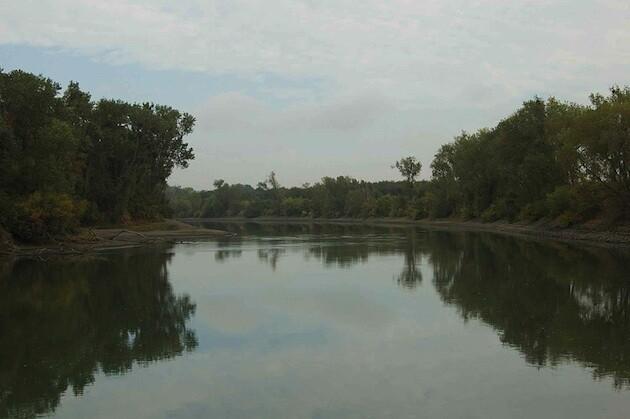 bay-delta-conservation-plan-12-22-14-thumb-630x419-85665