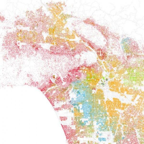 race_ethnicity_map