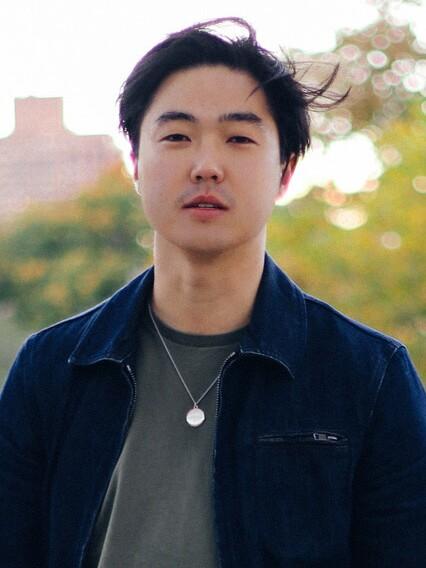William Yu | Courtesy of William Yu