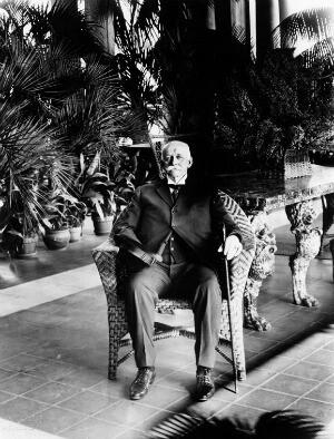 Image courtesy Los Angeles Public Library