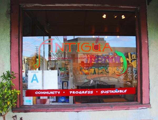Antigua Window-thumb-600x457-48164
