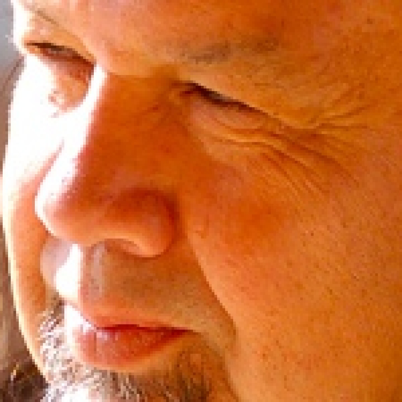 GordonJohnson