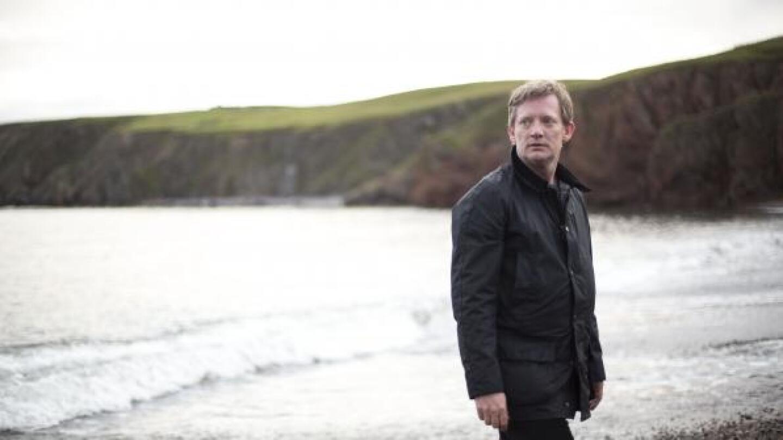 shetland press image three