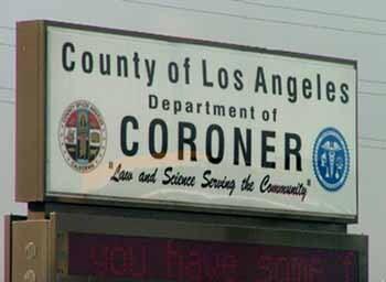 county_c