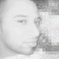 gplus_profilepic