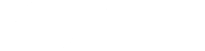 ADgYJSj-white-logo-41-clCYVuW.png