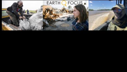 Earth Focus 16_9