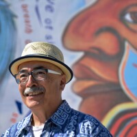 juan_felipe_herrera_at_the_california_unity_poem_fiesta_on_in_the_uc_riverside_campus_in_october_2014_that_celebrate_the_end_of_his_term_as_california_poet_laureate._photo_by_carlos_puma_for_uc_riverside-thumb-580x387-9.jpg