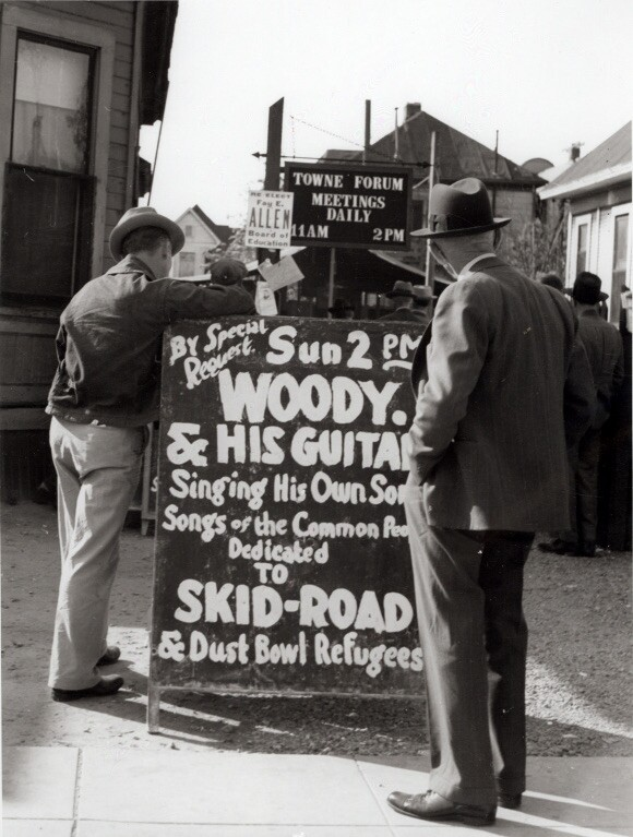 woody_guthrie_concert_skid_row_photo_by_seema_weatherwax.jpg