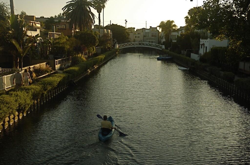 venice_canals.jpg