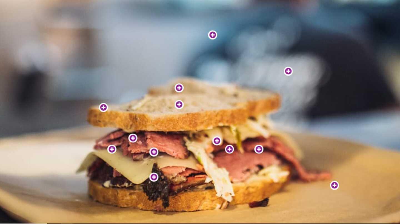 Anatomy of Pastrami featured MKs3