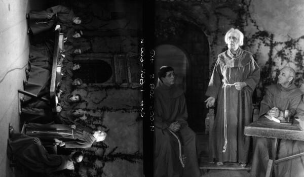 Franciscans-Sideways-thumb-600x350-73717