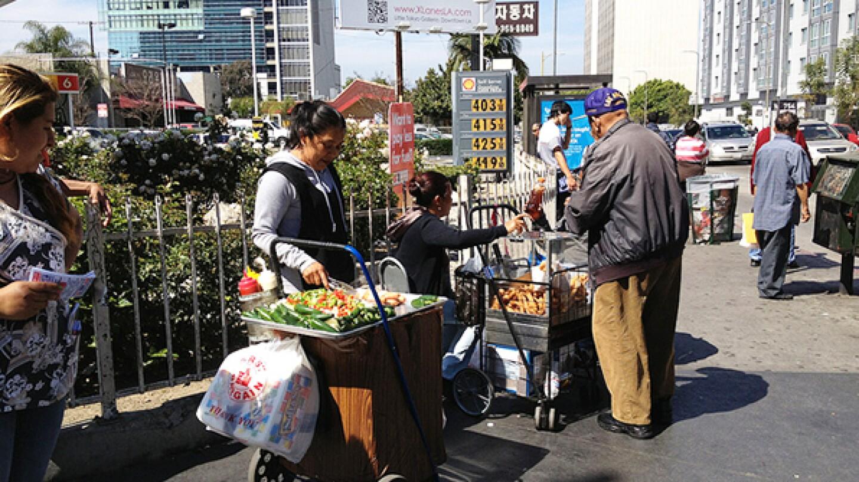 street_vendor.jpg