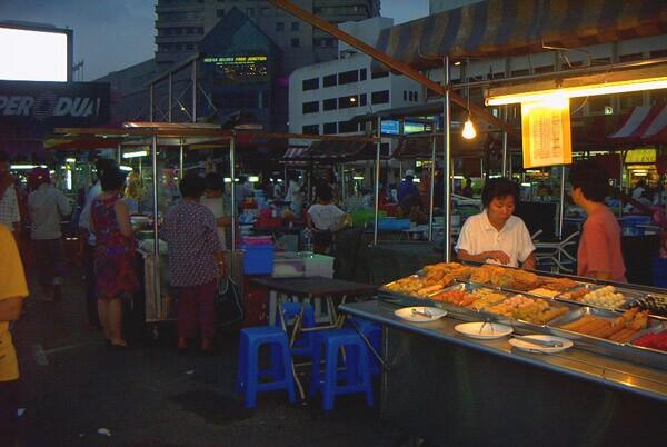 TR_nightmarket2