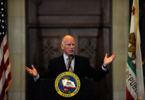 jerry-brown-budget-cuts-2012