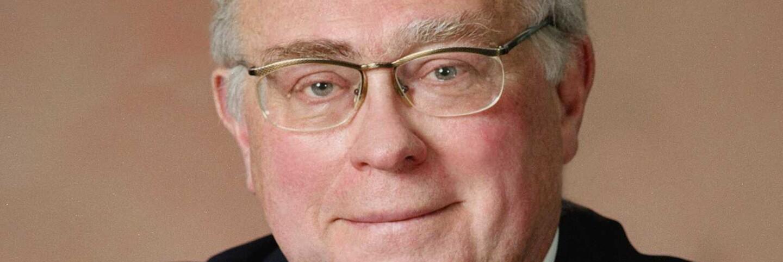 Kevin Starr (header)