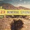 Zzyzx | Still from Lost LA Season 3 Ghost Towns
