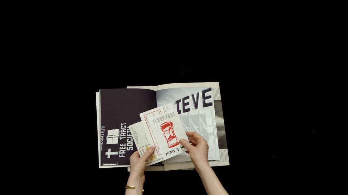 Public Fiction publications