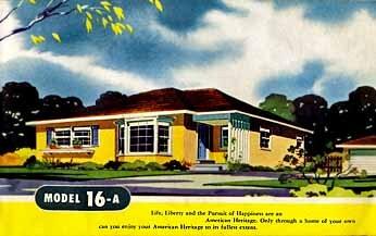 model_house.jpg