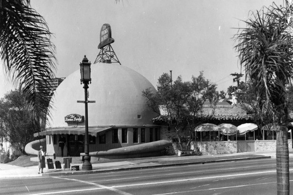 Photo courtesy The Los Angeles Public Library Photo Collection