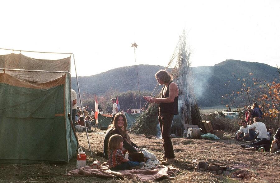 the_happening_festival_laguna_beach_encampment_1970.jpg