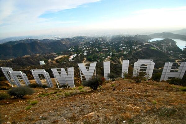hollywoodlandstory_600