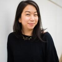Esther Tseng-Profile