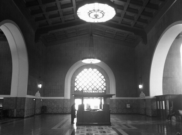 Union Station 2-thumb-630x470-69275