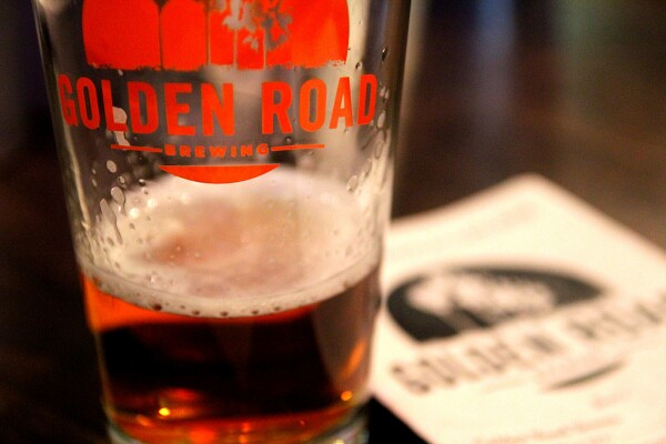 Beer-Golden-Road-073012