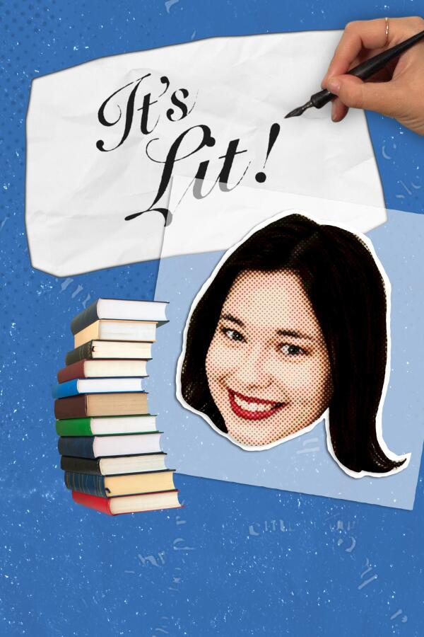 llRf0TA-show-poster2x3-0ya7szl.jpg