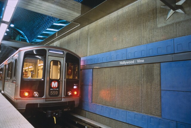metro-late-night-train-service-2012