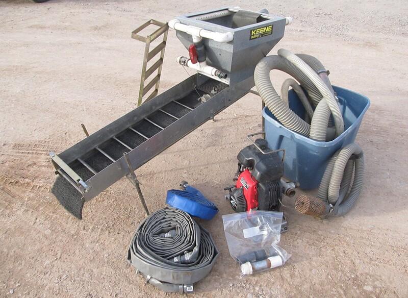 suction-dredge-9-1-16.jpg