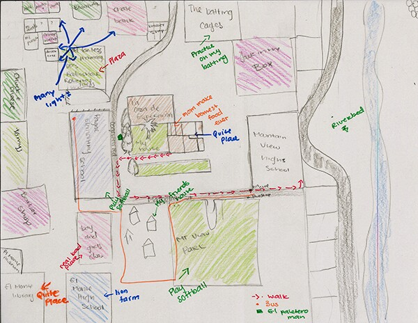 MVHS_Map_Sarahi2web