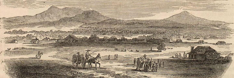 Mormon Colony of San Bernardino (cropped for header)