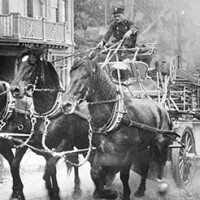 Horse-drawn fire engine (thumbnail)