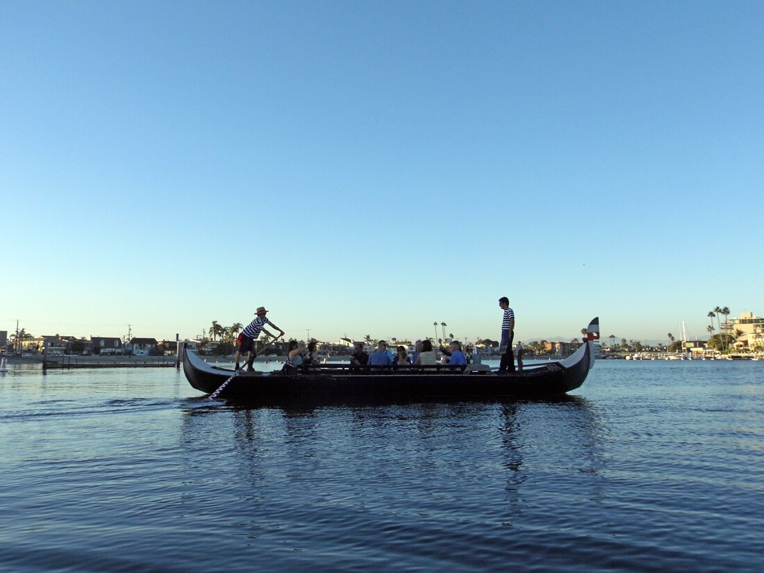 Naples Canals (1)