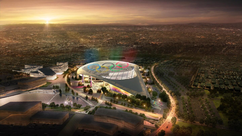 LA stadium at Hollywood Park.jpg