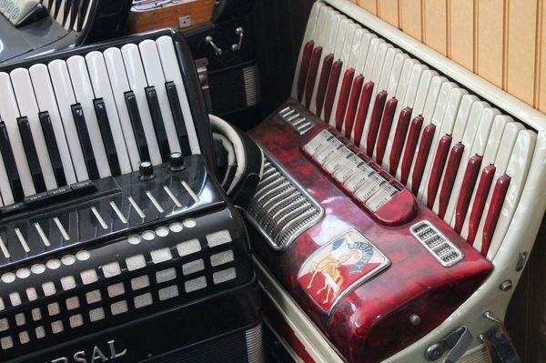 accordion20-thumb-600x399-58281