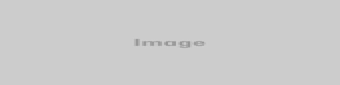MzL3YiQ-white-logo-41-eIj39I2.png