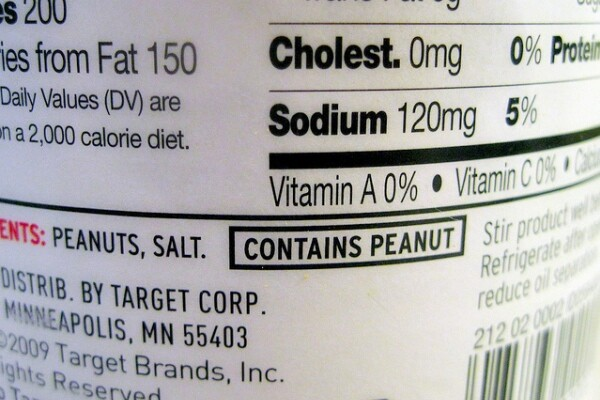 foodlabelquestion