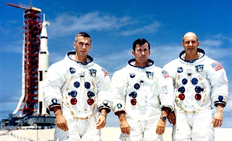 Apollo 10 crew | NASA