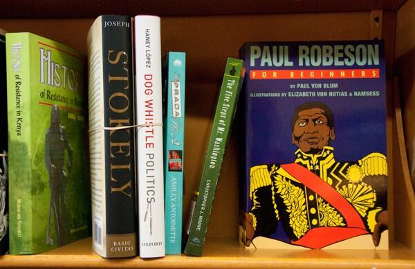 Paul-Robeson-thumb-600x390-70621