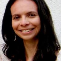 Maria Alejandra Pineda Escobar