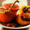 lamb-Stuffed-Pepper
