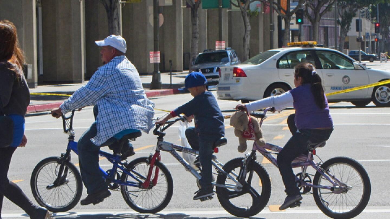 bikeweektandem.jpg
